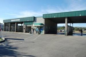 Argonne Montgomery Storage - Photo 6