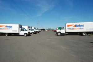 Argonne Montgomery Storage - Photo 7