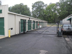 Sterlington Road Storage - Photo 3