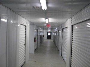 Picture of Sterlington Road Storage
