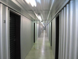 Johnston St. Self Storage - Photo 4