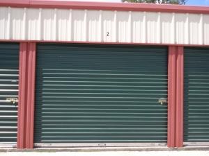 Security Storage of Gonzales - Photo 8