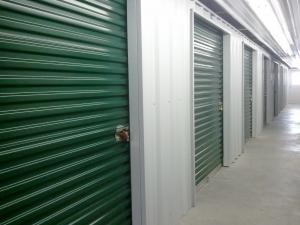 Security Storage of Gonzales - Photo 10