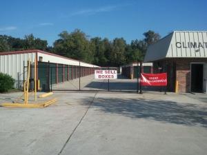 Security Storage of Gonzales - Photo 11
