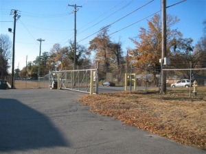West 28th Ave. Self Storage - Photo 2