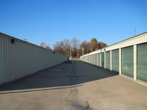 West 28th Ave. Self Storage - Photo 3