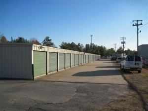 West 28th Ave. Self Storage - Photo 4