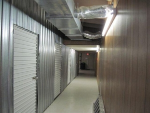 West 28th Ave. Self Storage - Photo 5