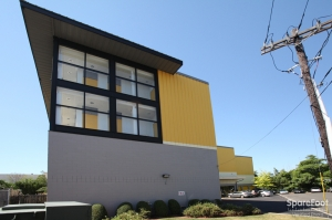 Image of Safeguard Self Storage - Garfield Facility on 182 Belmont Avenue  in Garfield, NJ - View 2