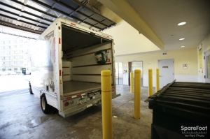 Image of Safeguard Self Storage - Garfield Facility on 182 Belmont Avenue  in Garfield, NJ - View 4