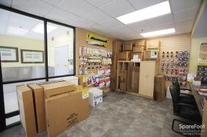 Safeguard Self Storage - Mountainside - Photo 5