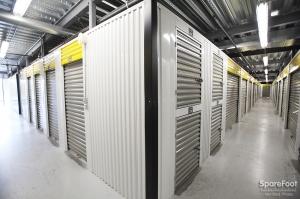 Safeguard Self Storage - Mountainside - Photo 10