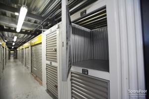 Safeguard Self Storage - Mountainside - Photo 11
