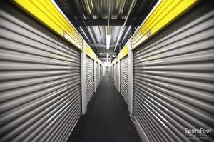 Safeguard Self Storage - Mountainside - Photo 12