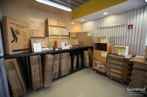 Safeguard Self Storage - Elizabeth - Photo 10