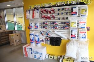 Safeguard Self Storage - Elizabeth - Photo 11