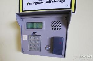 Safeguard Self Storage - Elizabeth - Photo 12