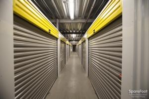 Safeguard Self Storage - Elizabeth - Photo 14