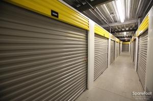 Safeguard Self Storage - Elizabeth - Photo 15
