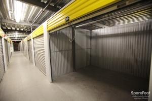 Safeguard Self Storage - Elizabeth - Photo 16