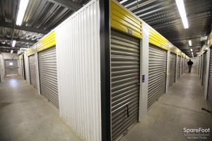 Safeguard Self Storage - Holmdel - Photo 11