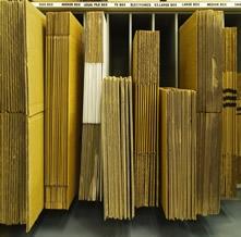 Safeguard Self Storage - Miami - Coconut Grove - Photo 5
