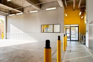 Image of Safeguard Self Storage - Miami - Coconut Grove Facility on 2650 Southwest 28th Lane  in Miami, FL - View 2