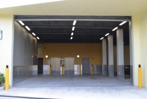 Safeguard Self Storage - Miami - Coconut Grove - Photo 11