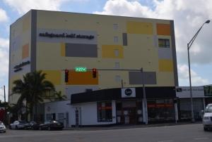 Safeguard Self Storage - Miami - Coconut Grove - Photo 12