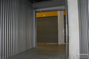 Safeguard Self Storage - Chicago - South Loop - Photo 10