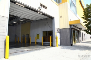 Cheap Storage Units At Safeguard Self Storage Jamaica In