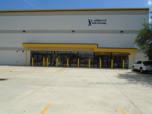 Picture of Safeguard Self Storage - Metairie - Kenner