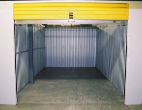 Safeguard Self Storage - Metairie - Kenner - Photo 11