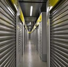Safeguard Self Storage - Philadelphia - Frankford - Photo 10