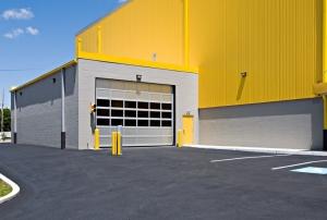 Safeguard Self Storage - Philadelphia - Frankford - Photo 3