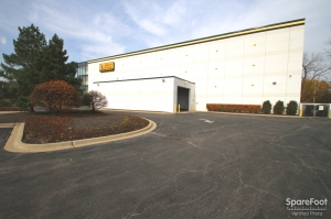 Safeguard Self Storage - Palatine - Photo 2