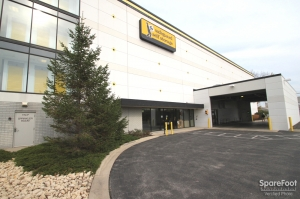 Safeguard Self Storage - Palatine - Photo 3