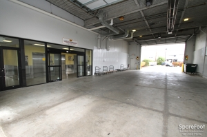 Safeguard Self Storage - Palatine - Photo 4