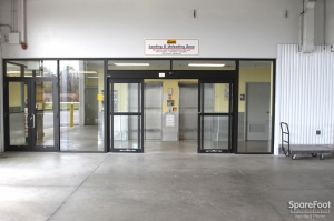 Safeguard Self Storage - Palatine - Photo 5
