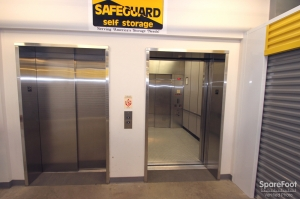 Safeguard Self Storage - Palatine - Photo 6