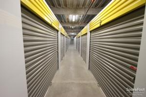 Cheap Storage Units At Safeguard Self Storage Palatine