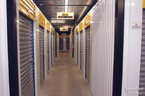 Safeguard Self Storage - Palatine - Photo 9