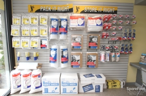 Safeguard Self Storage - Palatine - Photo 12