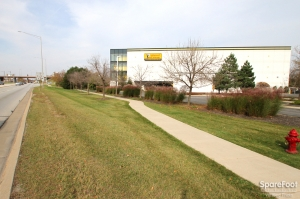 Safeguard Self Storage - Palatine - Photo 16