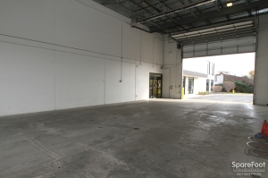 Safeguard Self Storage - Lombard - Photo 3