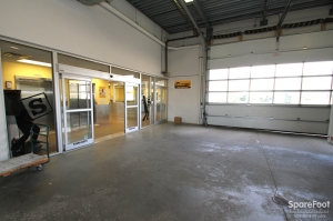 Safeguard Self Storage - Darien - Photo 5