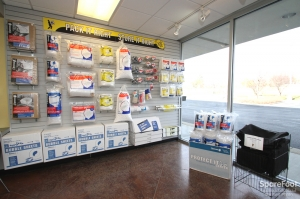 Safeguard Self Storage - Darien - Photo 11