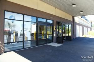 Image of Safeguard Self Storage - W Hempstead Facility on 45 Hempstead Turnpike  in West Hempstead, NY - View 2