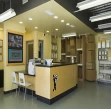 Safeguard Self Storage - Philadelphia - Oak Lane - Photo 4