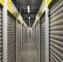 Safeguard Self Storage - Philadelphia - Oak Lane - Photo 10